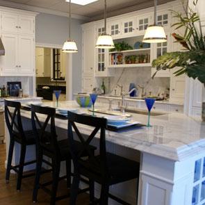 high quality custom kitchen cabinetry serving devon wayne main