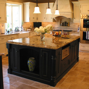 High Quality Custom Kitchen Cabinetry Serving Devon Wayne Main Line Pa